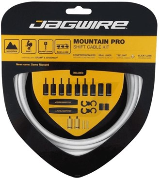 Image of Jagwire Ripcord Brake Kit