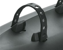 SKS X-Board Front Mudguard
