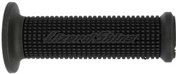 Lizard Skins Mini Machine Single Compound Grip