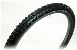 CG 4X/AM Off Road Mountain Bike Tyres