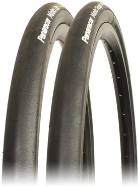 "Image of Panaracer Minits Tough 20"" Bike Tyre"