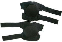 Soft Youth Knee Guard
