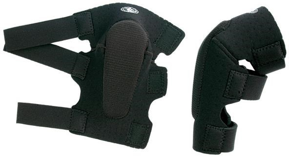 Image of Lizard Skins Soft Youth Elbow Guard