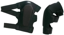 Product image for Lizard Skins Soft Teen Elbow Guard