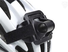 Helmet Mount Set