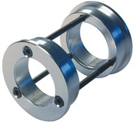 BMX Bottom Bracket Conversion
