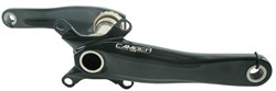 MRP Camber Mountain Bike Crankset