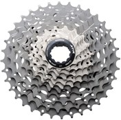 XTR M980 Dyna-Sys 10 Speed Cassette