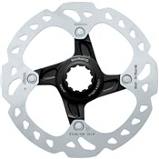 XTR M985 RT98 Centre-Lock Ice Tec Disc Rotor