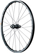 XTR Trail M988 Centre Lock 12mm E-Thru Axle Rear Wheel