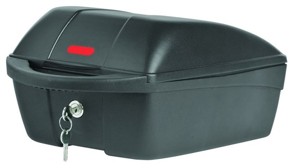 Polisport 12 Litre Top Box