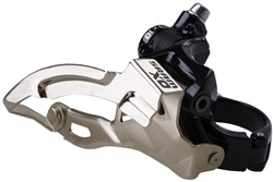 SRAM X0 10 Speed Front Derailleur Low Clamp