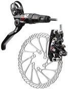 Elixir X0 Hydraulic Disc Brake