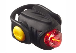Stinger Rear Light