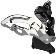X9 10 Speed Front Derailleur High Direct Mount