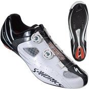 S-Works Road Shoe