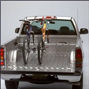 "Product image for Saris Kool Rack - Fits Truck Beds From 50"" To 74"""