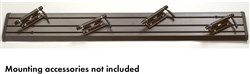 Product image for Saris Tracks Triple Track - Can Hold Up To 4 Bikes