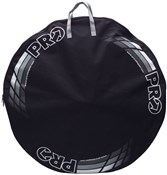 Wheel Bag For 1 Wheel
