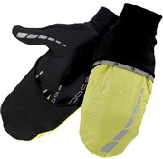 P.R.O. Shine Wind Mitts