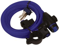 Product image for Oxford Cable Lock