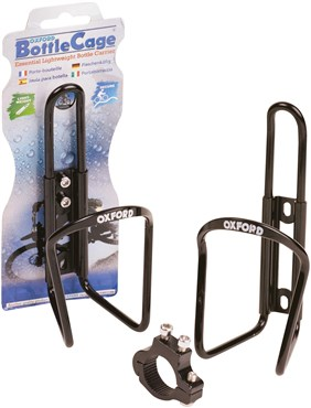Image of Oxford Bottle Cage