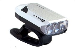 Gem 2.0 USB Rechargeable Rear LED Light