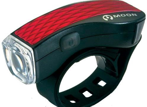 Moon M3 Rear LED Light