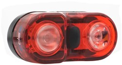 Astrum Rear LED Light