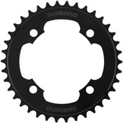 SM-MX70 DXR CR80 Chainring 4 Bolt