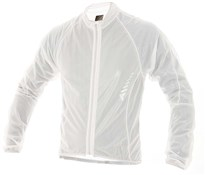 Ergofit Race Cape Jacket 2012