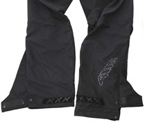 Altura Apex Cycling Trousers 2012
