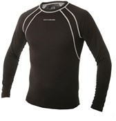 Transfer Long Sleeve Base Layer 2012