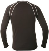 Altura Transfer Long Sleeve Base Layer 2014