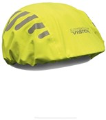 Night Vision Waterproof Helmet Cover 2012