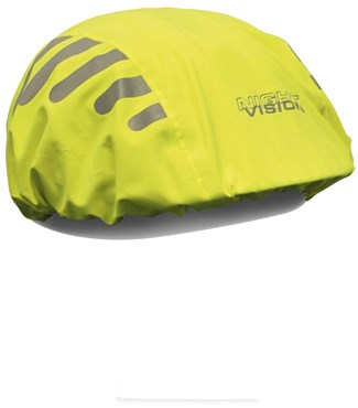 Altura Night Vision Waterproof Helmet Cover 2012
