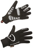Ergofit Windproof Gloves