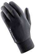 Liner Womens Long Finger Gloves 2012