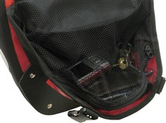 Outeredge Waterproof 16 Litre Pannier Bag