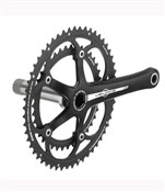 Veloce Power-torque Chainsets