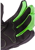 Sealskinz Extra Cold Weather Long Finger Cycling Gloves