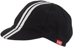 Knog Cotton Cycling Cap