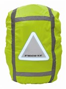 Luminescent Waterproof Bag Cover