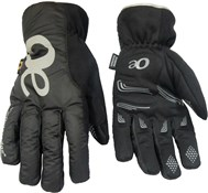 Aerotex Winter Reflective Gloves