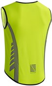 Altura Night Vision Evo Cycling Vest 2015