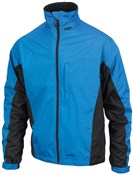 Force Performance Waterproof Jacket