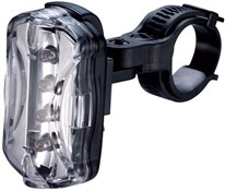 RSP Night Beam 3 LED Front Light