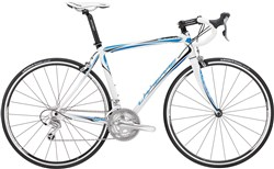 Audacio 400 Triple 2011 - Road Bike