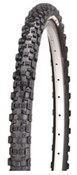 Cinder Off Road Mountain Bike Tyres