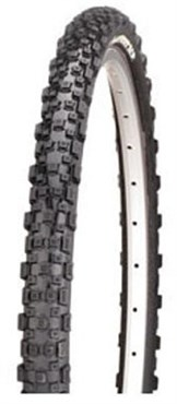 Panaracer Cinder Off Road Mountain Bike Tyres